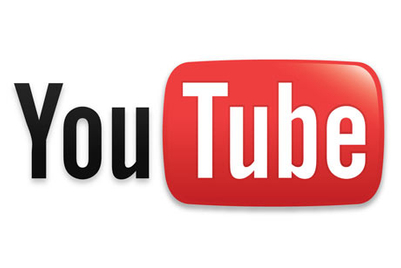 YouTube brings in 3rd party brand safety reporting
