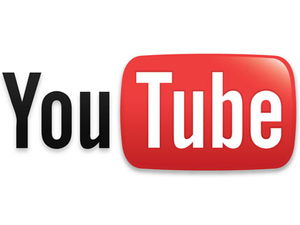 YouTube trials live streaming platform