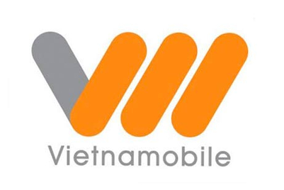 Lowe Vietnam wins Vietnamobile creative account