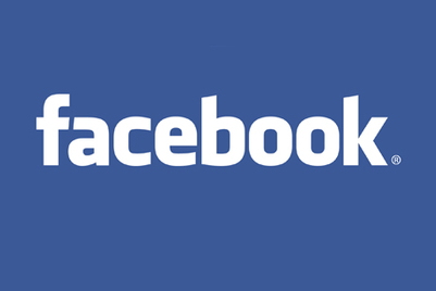 Facebook Singapore is open for business