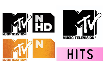 MTV Australia launches three new channels, increases market presence