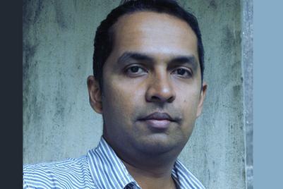 Samir Chonkar returns to Everest Brand Solutions as ECD in Mumbai