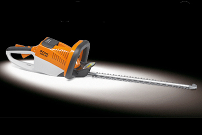 Whybin TBWA Tequila Melbourne adds Stihl to its portfolio