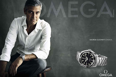 Swatch Group consolidates China media account under Mediacom Shanghai