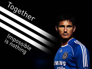 Adidas signs eight year Chelsea sponsorship extension