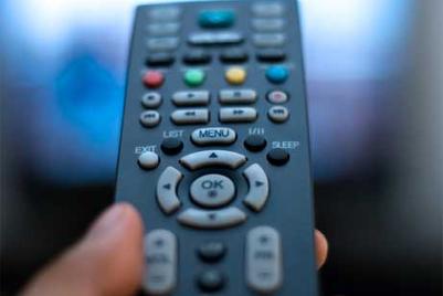 CASBAA: Pay-TV now reaches 50 per cent of Asian TV homes