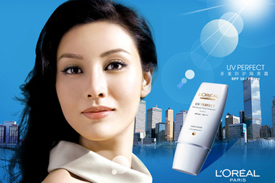 UPDATE: L'Oreal win a massive boost for Mindshare in China