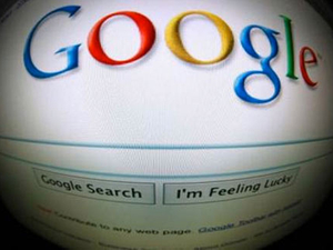 Google becomes more 'local' with Place Search