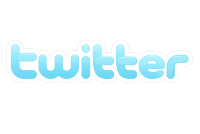 Parminder Singh tipped to head Twitter in Southeast Asia