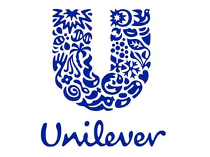 Unilever media pitch gets underway