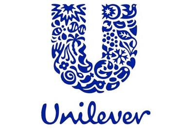 Unilever media pitch gets underway