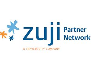 Online travel agent Zuji appoints UM Sydney