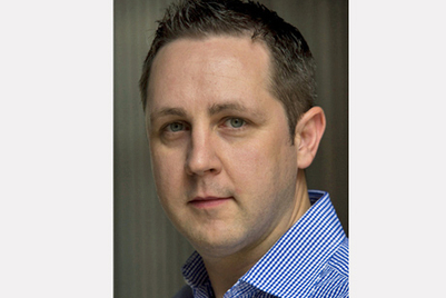 Weber Shandwick hires Jon Wade as regional head of digital communications practice
