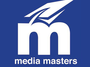 Group M and WDA launch Media Masters programme
