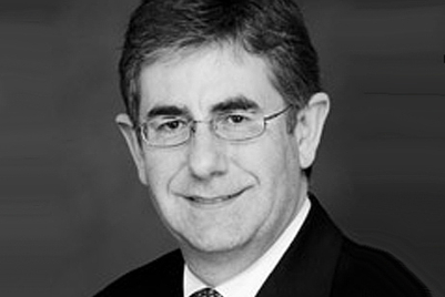 Michael Lee steps down as executive director of IAA