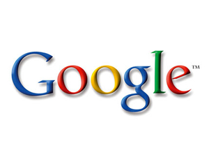 Google's APAC president moves into Global role