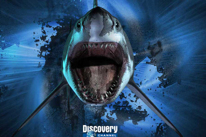 Discovery programmes launch on mobiles in India