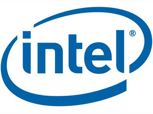 Intel calls global digital review