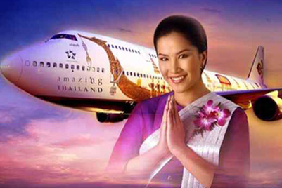 Thai Airways pitch moves ahead despite pitch fee deadlock