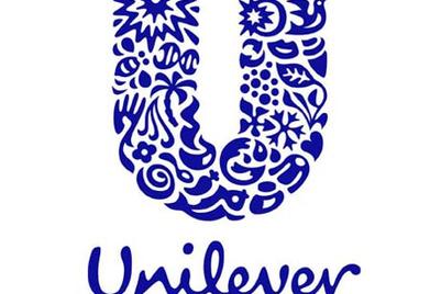 Unilever and UM Australia split after ten years