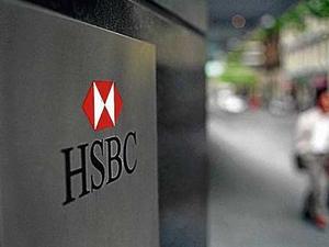 HSBC hands global marketing role to Chris Clark