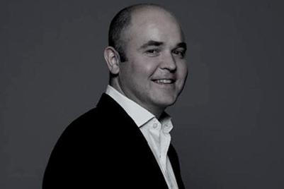 Nick Handel joins MRM Worldwide after mere weeks at Huge