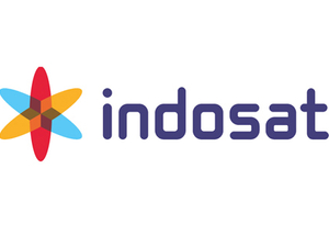 Dentsu Media wins Indosat's US$20 million media business