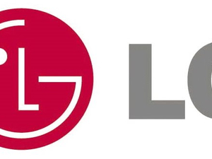 LG calls global digital pitch
