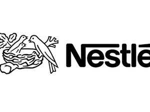Nestlé Philippines names directors of centennial short films