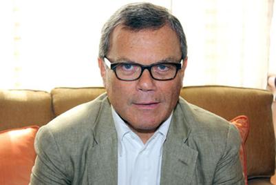Publicis merger a bad deal for Omnicom shareholders: Sorrell