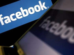 GroupM inks deal with Facebook in India