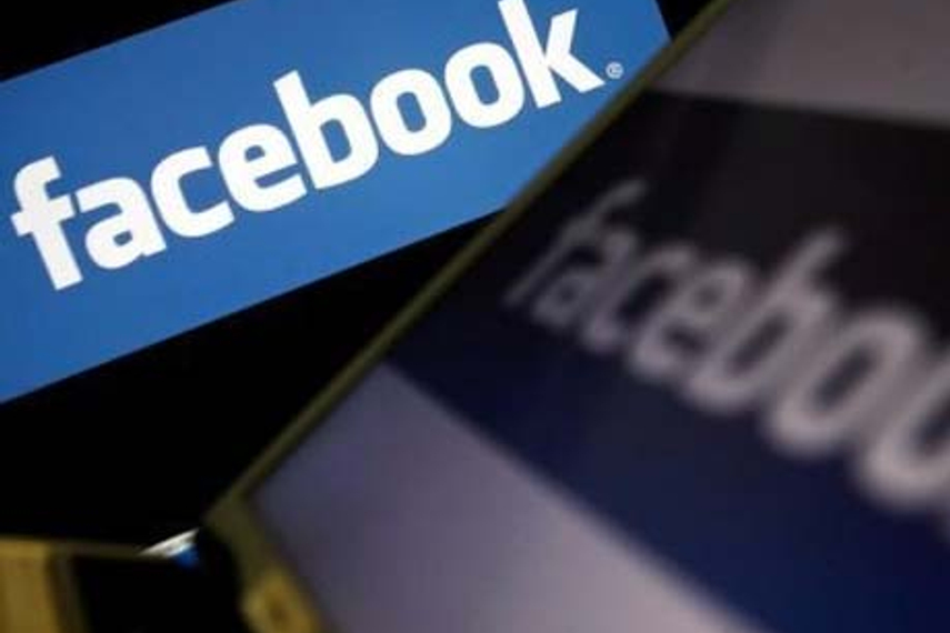 Facebook signs first agency deal in India