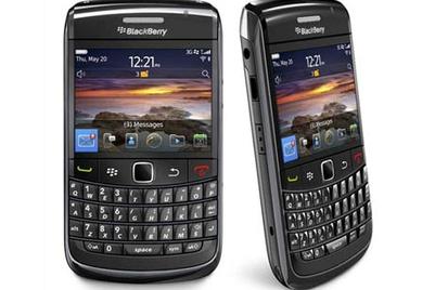 Porn filter for blackberry