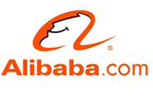 Remembering when Alibaba was a tough sell