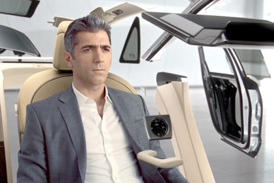Audi India releases integrated 3D campaign for A8L launch