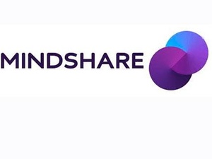 Mindshare APAC makes 'global to local' shift, promotes Srivastava, Greet and Gowthaman