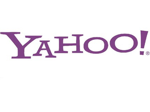 Yahoo profits rise 86 per cent in 2010 to US$1bn