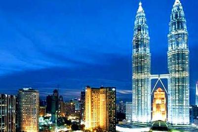 Tourism Malaysia expected to toe 12 February deadline