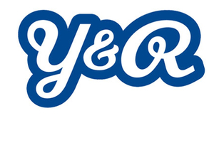 Y&R Thailand wins launch for DTAC 3G service