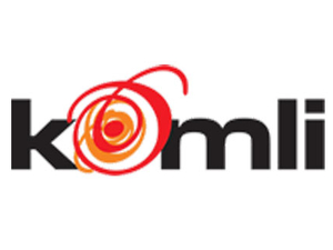 YOOSE and Komli team up for ad sales partnership