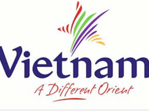 Vietnam Travel selects Cowan for tourism strategy