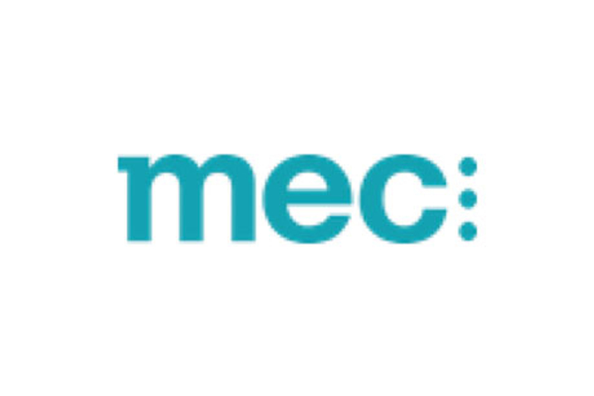 MEC management in Singapore has been restructured