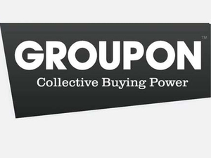 Groupon IPO valued at $13bn, group buying here to stay?