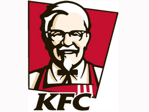 KFC calls for 'all-new agency' media pitch