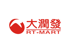 China's FMCG sector saw 16 per cent growth in 2010 : Kantar