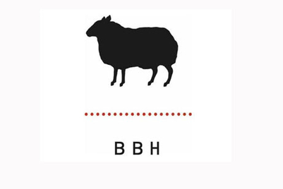 BBH, The Mill launch post production joint venture