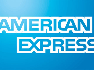 American Express kicks-off search for direct agency