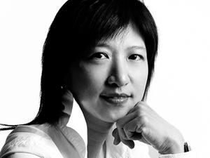 Former Publicis China CEO Sheena Jeng joins DDB Taiwan