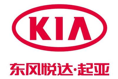 Dongfeng Yueda Kia calls digital pitch for new QB model