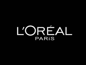 L'Oreal regional media review rolls into Southeast Asia